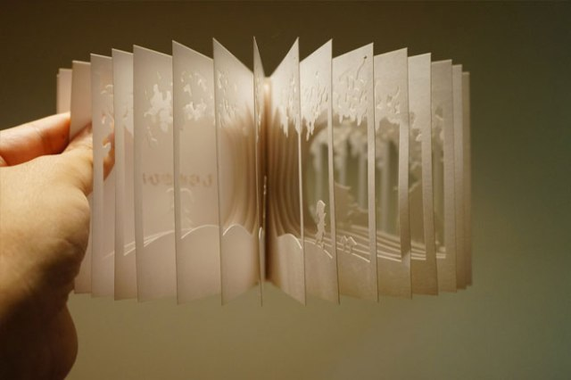 360-story-book-cutouts-by-yusuke-oono-4